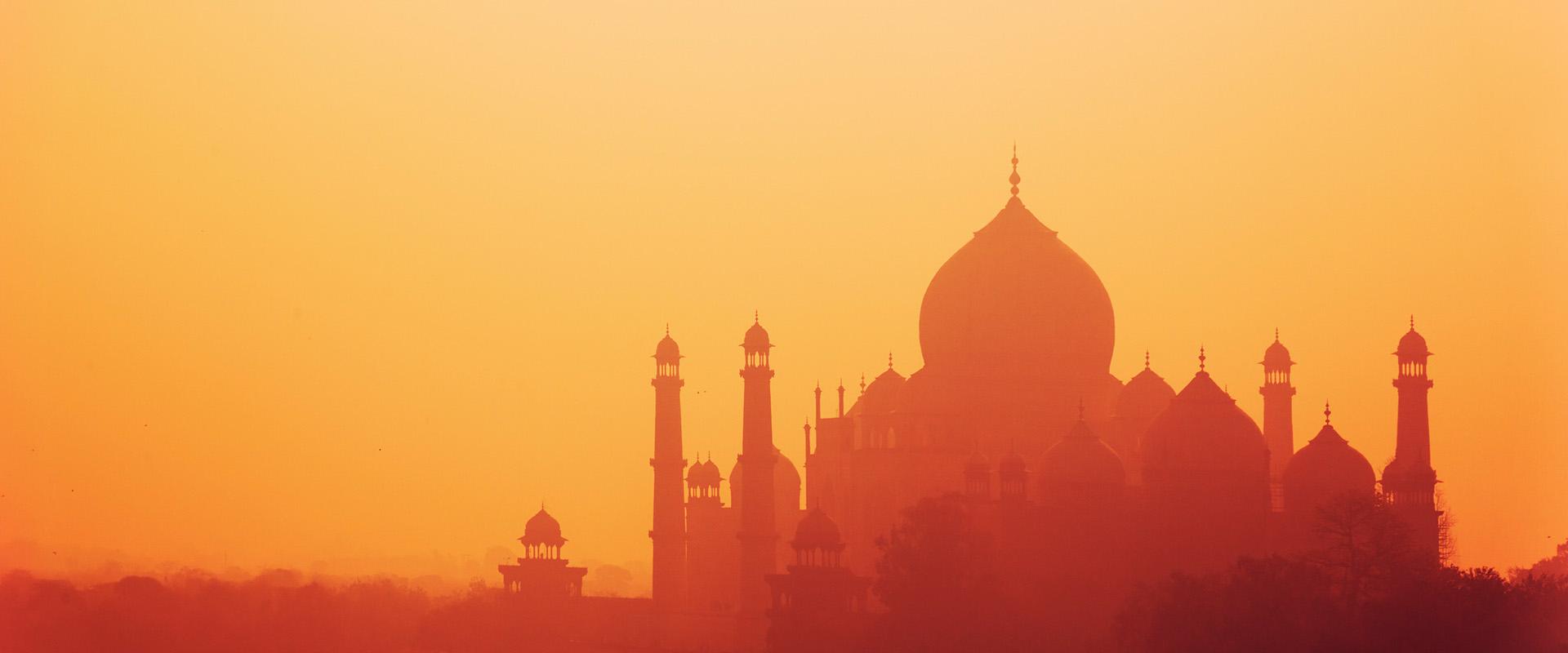 Simple Vizag Eid Al-Fitr Feast - India_IdulFitri_1920_800  HD_243978 .jpg