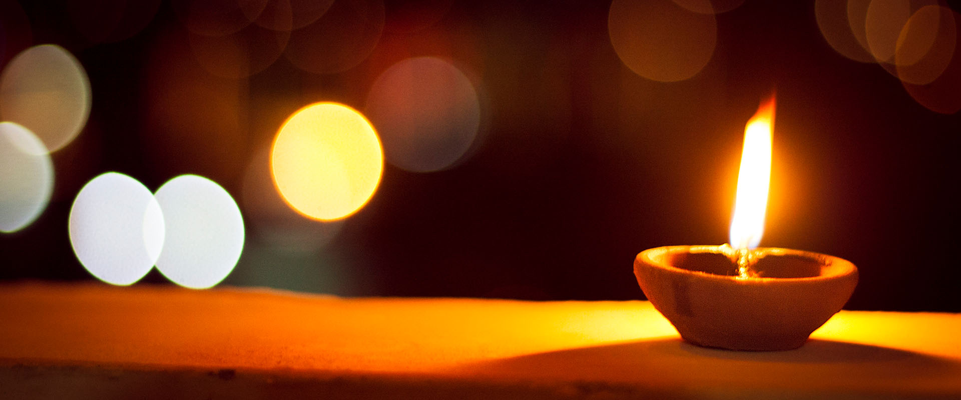 Diwali Deepavali 2021 2022 And 2023 Publicholidays In