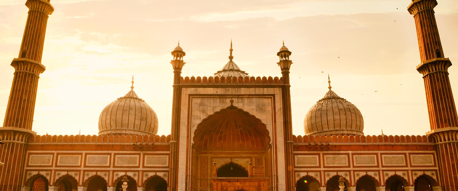 Great 2018 Kuwait Eid Al-Fitr Greeting - India_idulZuha_1920_800  Trends_932820 .jpg