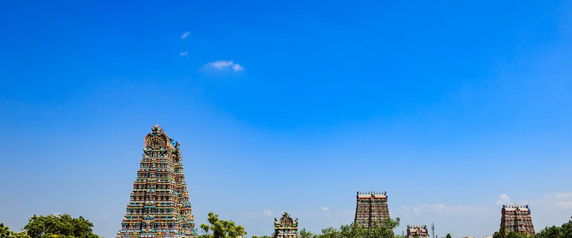Tamil Nadu Public Holidays 2019 - PublicHolidays.in