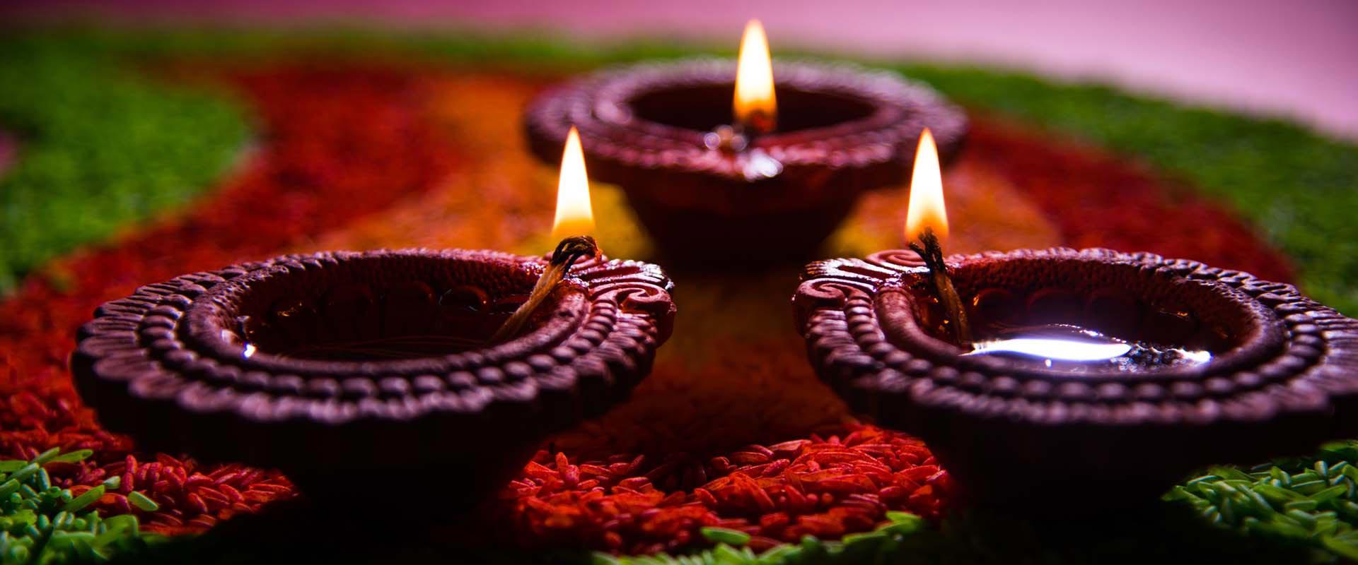 India Bank Holidays